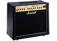 Marshall JCM 2000 DSL 201
