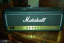 Marshall JCM 800 Model 2210