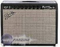 Fender Prosonic Combo