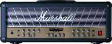Marshall Mode Four Half Stack