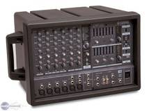 Yamaha EMX 68s Powered Mixer
