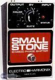 Electro-Harmonix Small Clone EH 4600 Full Chorus