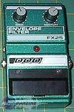 DOD Envelope Filter Auto Wah