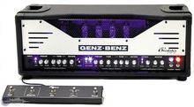 Genz Benz El Diablo 100