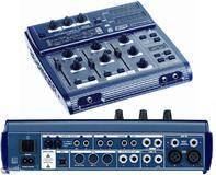 Behringer B-Control BCA2000