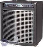 Yorkville XM 200 Bass Master