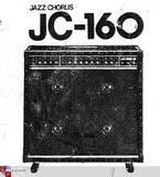 Roland Jazz Chorus 120