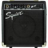Squier SP-10