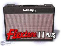 Line 6 Flextone II Plus w/ Extention Cab