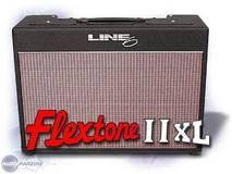 Line 6 Flextone II XL
