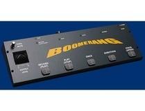 Boomerang Phrase Sampler