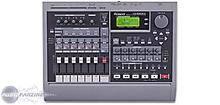 Roland VS 840 (ex,vs)