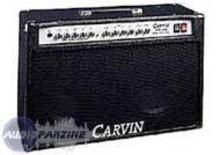 Carvin MTS-3212