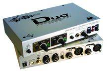 M-Audio Duo