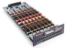 Digidesign 192 I/O D/A EXPANSION CARD