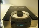 Pathos Acoustics digit  cd