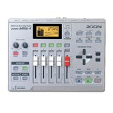 Zoom MRS-4 DIGITAL MULTITRACK RECORDER
