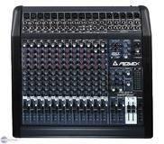 Peavey RQ 2314 Mixer