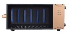 Fredenstein Professional Audio Bento 6S