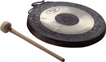 """Stagg Tam Tam Gong 10"""" with Beater"""
