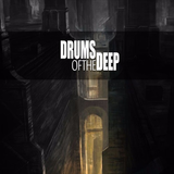 Auddict Drums of the Deep