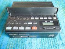 Technics SY-MQ8
