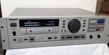 Panasonic SV-4100