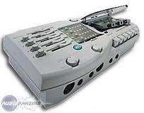 Fostex X-24 Multi-Track Recorder
