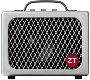 Zt Amplifiers Lunchbox junior
