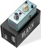 Stagg Blaxx Bass Limiter