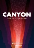 Big Fish Audio CANYON : Cinematic Texture Guitars