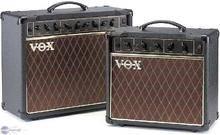 Vox VR30 Valve Reactor Amplifier