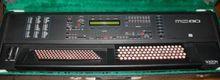 Solton MS80