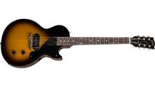 Gibson Original Les Paul Junior