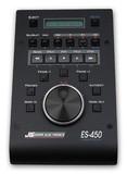 JL Cooper Electronics ES-450