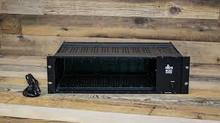 dbx F-900A