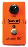 MXR Jim Dunlop Phase 90