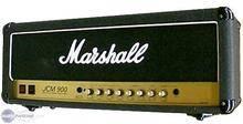 Marshall JCM 900 Model 4500