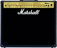 Marshall MG100 DFX