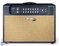 Line 6 Duoverb 2x12 Combo