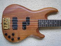 Fender Precision Lyte