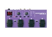 Zoom GFX-1