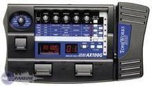 Korg AX100G