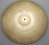 Paiste Signature Power Crash