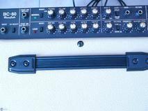 Roland BC-60 Blues Cube (1-12)