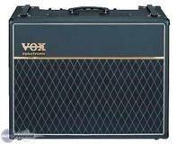 VOX AD120VT Valvetronix Modeling Amp