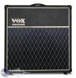 Vox Valvetronix AD60VT