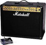 Marshall G80-RCD Combo (MG Series)