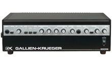 Gallien-Krueger 800RB