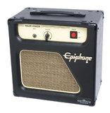 Epiphone Valve Jr.